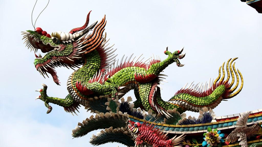 dragon-872933_1920-1024x576